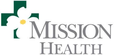 Newsroom-Logo-Mission-Health