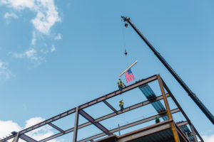 McDowell Topping Off_1