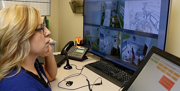 newsroom-cerner-patient-observer
